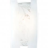 Настенный светильник Globo Lycidas 48081-1W