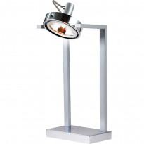 Лампа настольная Globo Kuriana 5645-1T