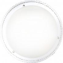 Настенный светильник Globo Cambria 48509
