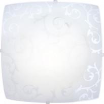 Настенный светильник Globo Cedric 40980