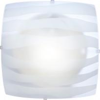 Настенный светильник Globo Cedric 40981