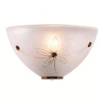 Настенный светильник Sonex Floret 049/T