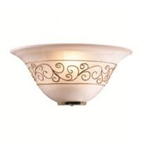 Настенный светильник Sonex Barocco Oro 031/T