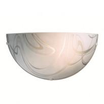 Настенный светильник Sonex Tubio 1223/A