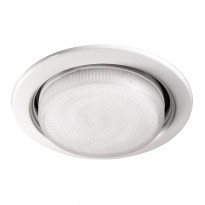 Светильник точечный Novotech Tablet 369829