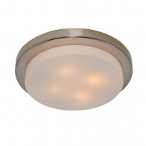 Светильник потолочный Arte Aqua A8510PL-4SS