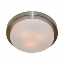 Светильник потолочный Arte Aqua A8510PL-3SS