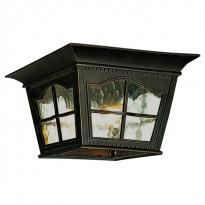 Уличный потолочный светильник LArte Luce Royston L76152.91