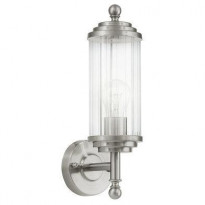 Уличный настенный светильник Eglo Buckingham 90168