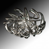 Светильник потолочный Lightstar Stella 892167