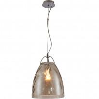 Светильник (Люстра) Lussole LSP-9631