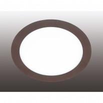 Светильник точечный Novotech Lante 357297