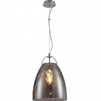 Светильник (Люстра) Lussole LSP-9633