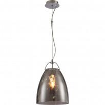 Светильник (Люстра) Lussole LSP-9634