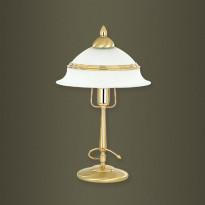 Лампа настольная Kutek Milano MIL-LG-1(Z)