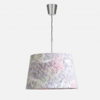 Светильник (Люстра) Crystal Lux LAMPSHADE SP3
