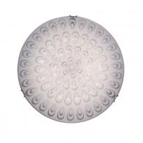 Светильник настенно-потолочный ST-Luce Universale SL491.512.01