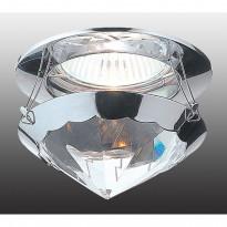 Светильник точечный Novotech Glam 369260
