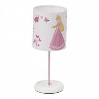 Лампа настольная Brilliant Princess G55948/17