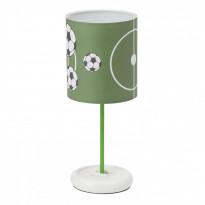 Лампа настольная Brilliant Soccer G56248/74