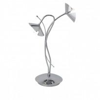 Лампа настольная Brilliant Sicilia G92985/15
