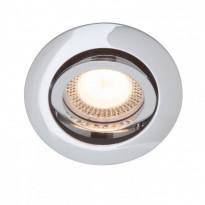 Светильник точечный Brilliant Easy Clip G94649/15