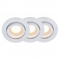 Светильник точечный Brilliant Easy Clip G94650/05