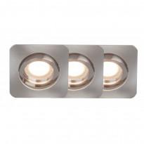 Светильник точечный Brilliant Easy Clip G94652/13