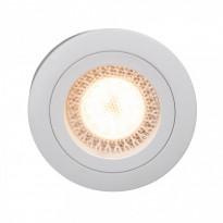 Светильник точечный Brilliant Easy Clip G94653/05