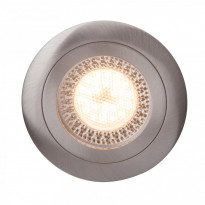 Светильник точечный Brilliant Easy Clip G94653/13