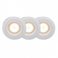 Светильник точечный Brilliant Easy Clip G94654/05