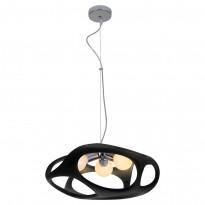 Светильник (Люстра) Lussole LSP-0215