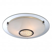 Светильник настенно-потолочный Globo Edera 48339-3