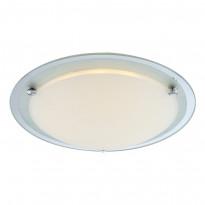 Светильник настенно-потолочный Globo Specchio 2 48425