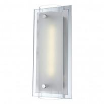 Настенный светильник Globo Specchio 2 48510-3