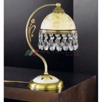 Лампа настольная Reccagni Angelo P 6906 P