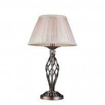 Лампа настольная Maytoni Elegant 3 ARM247-00-R