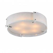 Светильник потолочный ST-Luce Dony SL485.502.05