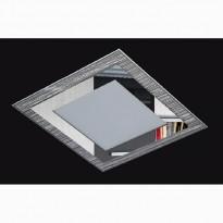 Светильник потолочный Crystal Lux FELIX PL510