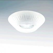 Светильник точечный Lightstar Lei Classico 006339