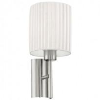 Настенный светильник Eglo Fortuna 90647