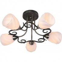 Светильник потолочный Lussole LSP-0152