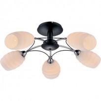 Светильник потолочный Lussole LSP-0153