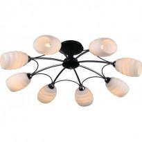 Светильник потолочный Lussole LSP-0154