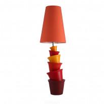Лампа настольная ST-Luce Tabella SL996.604.01
