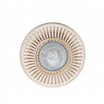 Светильник точечный LArte Luce Rodez L10351.47