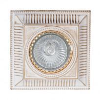 Светильник точечный LArte Luce Avallon L10451.47