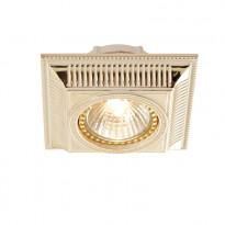 Светильник точечный LArte Luce Avallon L10451.49