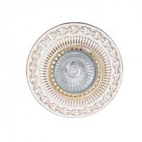 Светильник точечный LArte Luce Lyon L11051.47