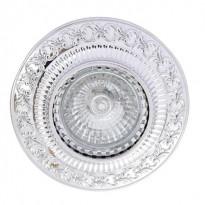 Светильник точечный LArte Luce Lyon L11051.53